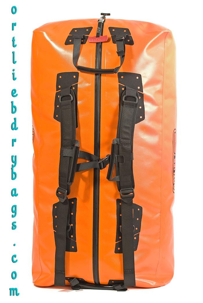 ortlieb-waterproof-duffle-bigzip-k1302-detail1-ort