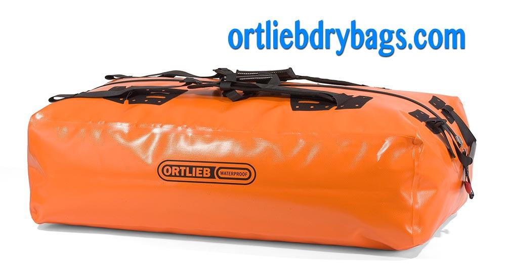 ortlieb-waterproof-duffle-bigzip-k1302-front2-ort