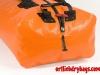 ortlieb-waterproof-duffle-bigzip-k1302-detail3-ort