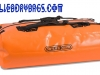 ortlieb-waterproof-duffle-bigzip-k1302-front1-ort
