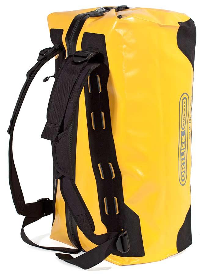 ortlieb-dry-duffle-k1403-shoulder-straps
