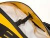 ortlieb-dry-duffel-k1403-inside-strap