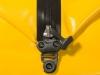 ortlieb-dry-duffle-k1403-zipper-car