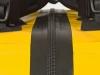 ortlieb-dry-duffle-k1403-zipper
