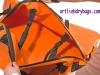 ortlieb-waterproof-duffle-bigzip-k1302-detail2-ort