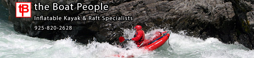 Purchase Ortlieb Dry Bags from Dealer The Boat People